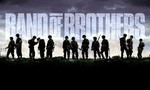 Band of brothersws  landscape