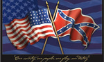 Flags poster civil war lg  landscape