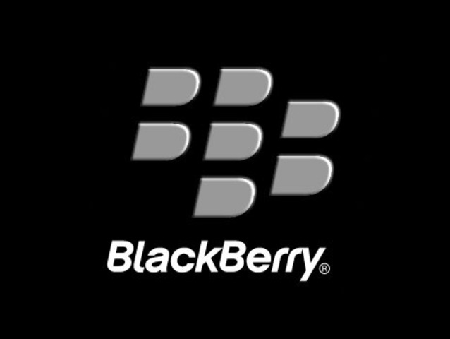 Introduction of Blackberry