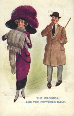 The History Of 1910 1920 Timeline Timetoast Timelines