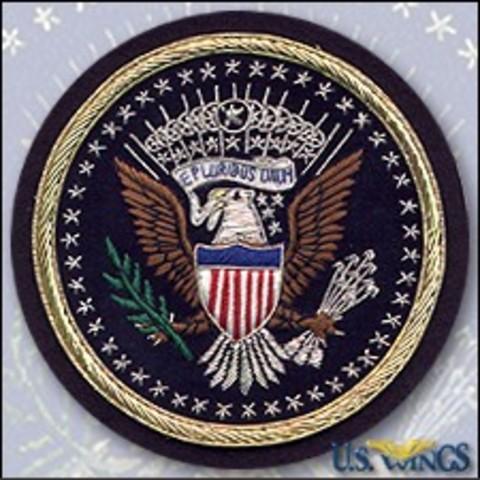 President Of Era 1860 1928 Timeline Timetoast Timelines
