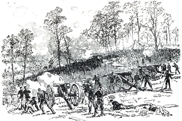 pre civil war apush Antebellum period summary: the antebellum period in american history is generally considered to be the period before the civil war and after the war of 1812, although some historians expand it to all the years from the adoption of the constitution in 1789 to the beginning of the civil war it was.