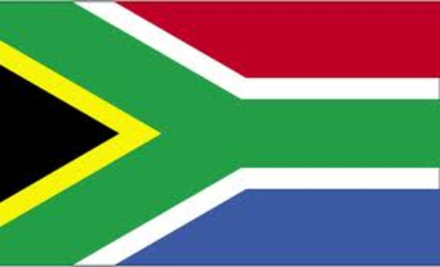 South African Republic