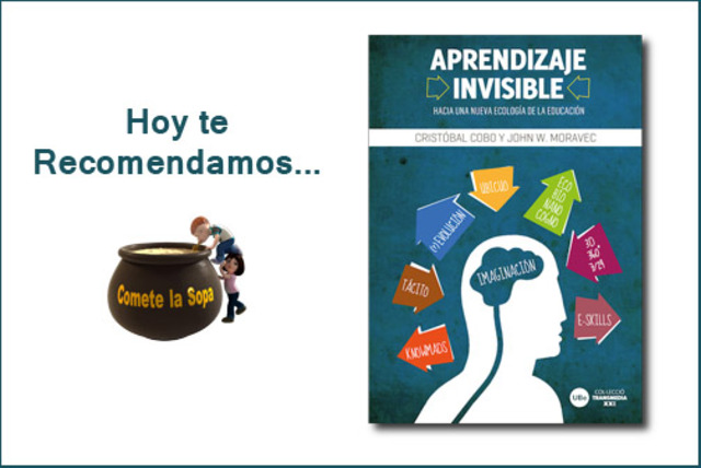 Aprendizaje Invisible