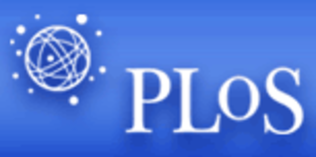 PLos, Public Library of Science