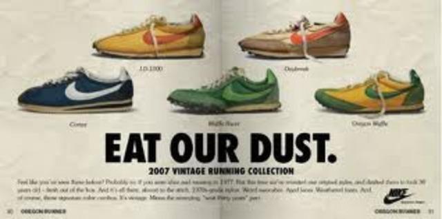 Kangaroo Running Shoes Amazon