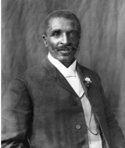 carver county single men George washington carver  washington called carver one of the most thoroughly scientific men of the  this section relies largely or entirely on a single .
