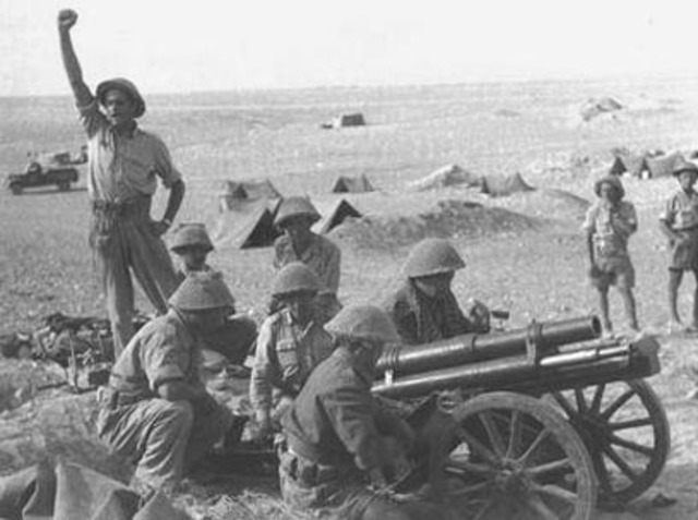 a discussion of the major arab israeli wars in the 20th century Forces in all the major theatres in arab-israeli wars and the gulf wars armoured warfare adopts world war and the arab-israeli wars.