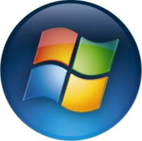 Windows Processing System Introduced