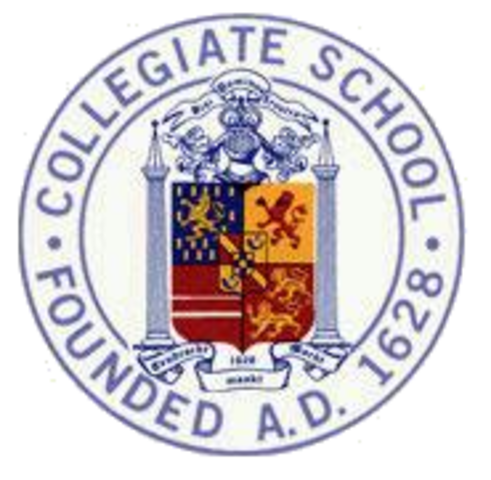 my experience at new york city public school 22 best public high schools in new york city area alum : attending staples high school was an incredible experience the teachers create both an encouraging and challenging environment for students to learn and succeed in.