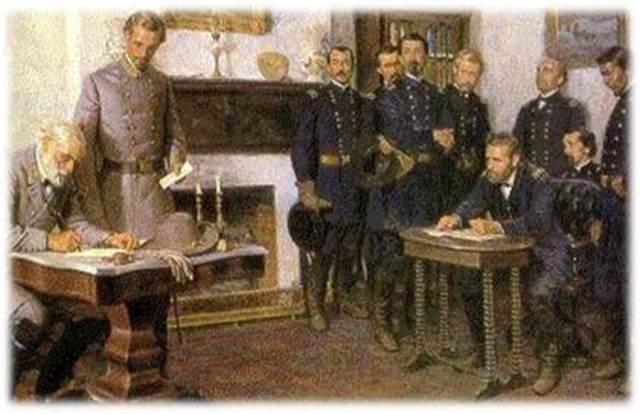 Vus 7 Abraham Lincoln Quot Honest Abe Quot Timeline