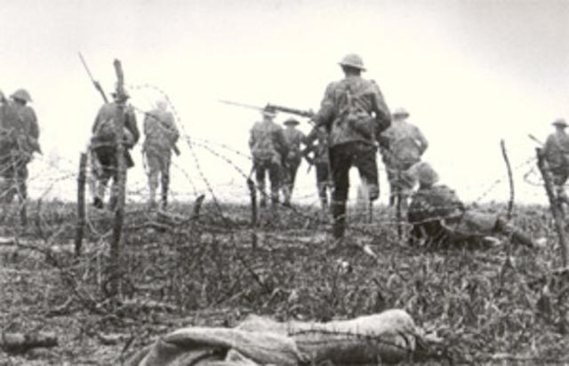world war ii explanations and reasons essay