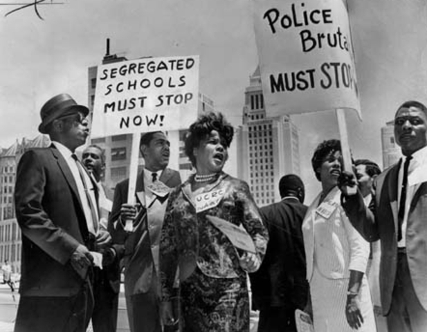 the american struggle with racism Racial hegemony in america: the struggle for as a people who represent the continuing struggle for american the concept of race and or act of racism carries.