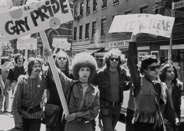 gay rights history in america