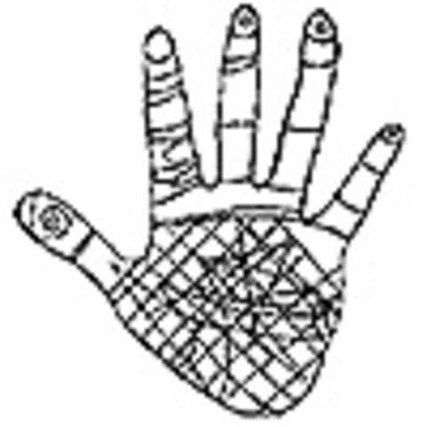 BCE Hand Drawing
