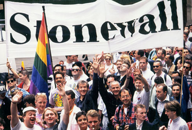 Gay eastern europe