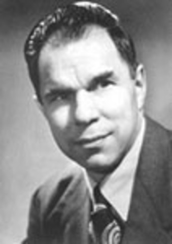 Glenn Seaborg - Modern Periodic Table