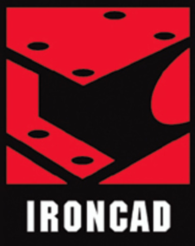Support Engineer for IronCAD