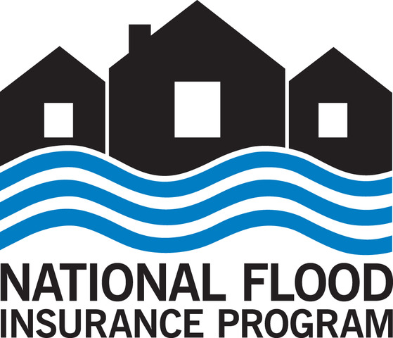 National  Flood Insurance Act of 1968 was enacted