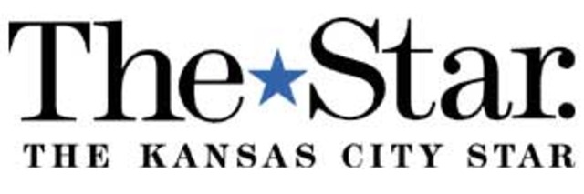 Kansas-City-Star.jpg?1347629711