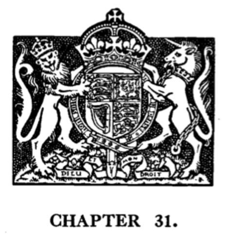 the 1944 education act and its The education act of 1944 was steered through parliament by the education   department of education for reorganising secondary schooling in their areas.