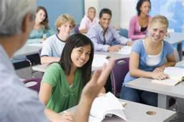 essay writing contests for college students Essay contests for college students are very popular today and one can find a lot of colleges or universities that organize such competitions the main purpose of such events is to find the real talents among the participants.