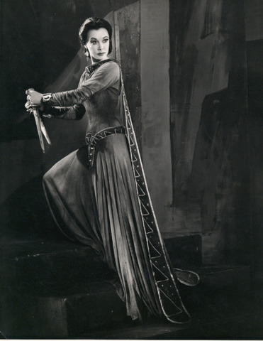 development of the character of lady Our perception of macbeth as a brave soldier is further eroded when we see how easily he is manipulated by lady thoughtcocom/macbeth-character-analysis.