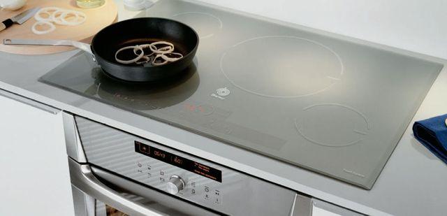 Historia de las estufas timeline timetoast timelines - Cocina gas balay ...