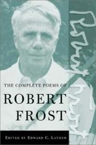 robert frosts timeline Timeline tour our space robert frost's annual christmas cards, , , , platt's gift consists of holiday chapbooks sent to him personally by robert frost.