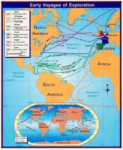 Us History Timeline Timetoast Timelines