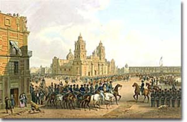 """americas blame for the war with mexico Mexican-american war, also called mexican war, spanish guerra de 1847 or  guerra de estados unidos a mexico (""""war of the united states against mexico""""), ."""