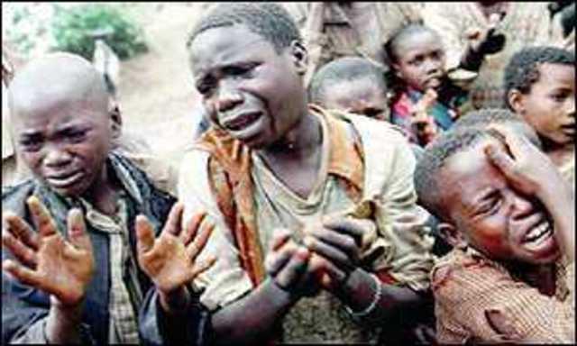 hutu and tutsi conflict pdf