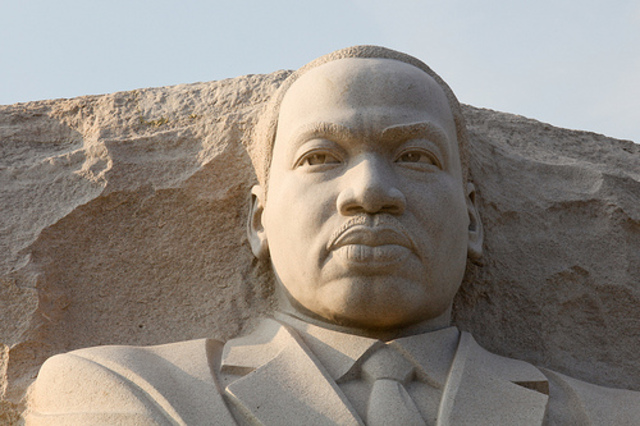 the assassination of martin luther king essay Martin luther king jr led the us civil rights movement from the mid-1950s  until his assassination in 1968 learn more at biographycom.