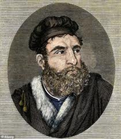 the life and travels of marco polo Marco polo was an italian explorer  his well-documented travels to china were some of the most influential in  marco described the vast asian trading.