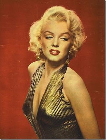 20th Century Beauty Timeline Timetoast Timelines