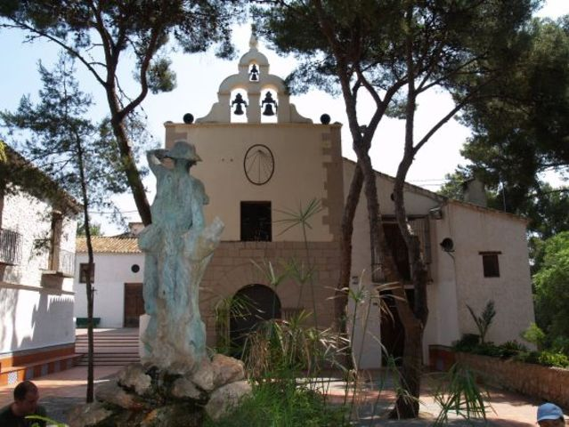 Vila real timeline timetoast timelines - Pisos del bbva en vila real ...