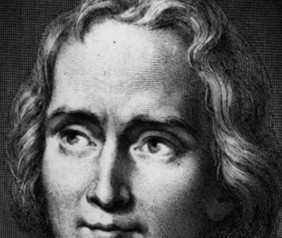 Christopher Columbus discovers the New World