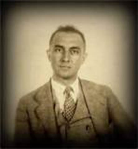 william carlos williams and his imagist William carlos williams (september 17, 1883 – march 4, 1963) was a puerto rican -american poet closely associated with modernism and imagism  his work has a great affinity with painting, in which he had a lifelong interest.