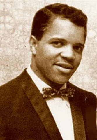 how tall is berry gordy