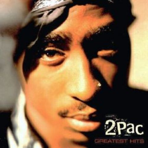 2pacs greatness Should easily be in the top five, one of the best rap songs of all times and made by one of the best rappers ever  achieve greatness, and, in the end, fight for.