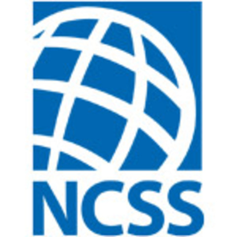 NCSS is Founded