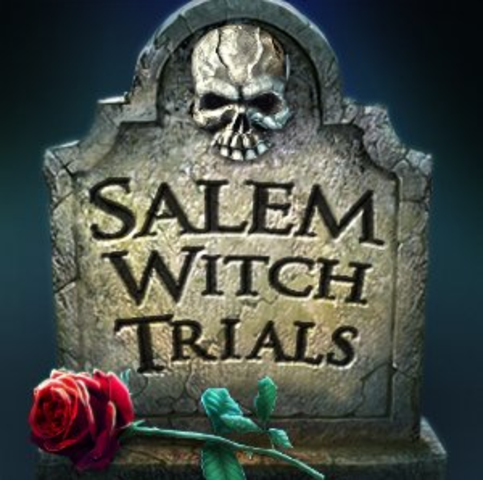 a history of abagail williams and salem witch trials Abigail williams (1680 - 1697) was one the key accusers in the salem witch trials incident which killed at least thirty-nine accused witches and left approximately 150 people imprisoned.
