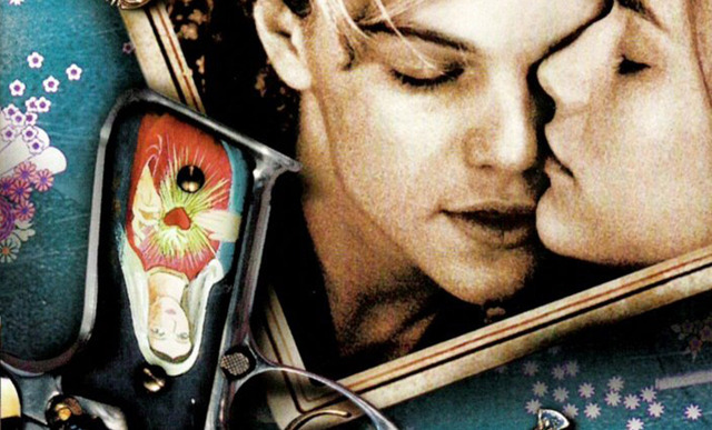 the tragic love story of romeo and juliet Essay on tragedy and love story in william shakespeare's romeo and juliet - shakespeare's tragedy, romeo and juliet, is the tale of two lovers who take their lives for each other when their love is hindered by their feuding parents.