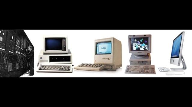10 hechos importantes en la historia de la computacion for Computadora wikipedia