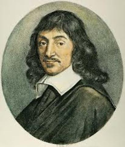 rene descartes the father of modern René descartes was a french philosopher, mathematician, and scientist  dubbed the father of modern western philosophy, much of subsequent western.
