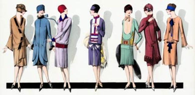 Image Result For Short Skirts Teens