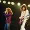 300px jimmy page with robert plant 2   led zeppelin   1977