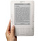 Best ebook reader india ebook reader price in india1