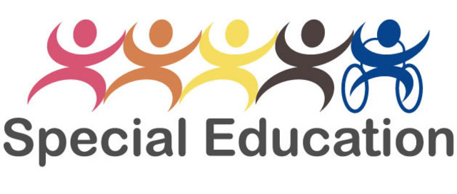 history of special education in public schools In recent decades, public schools find themselves facing the greater needs of diverse student populations, with varying cognitive abilities, maturity levels, and academic strengths and weaknesses.