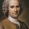 Jean jacques rousseau %28painted portrait%29